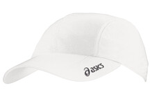 Asics Essentials Cap real white